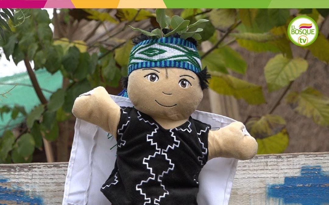 EPEW: ¿Qué celebramos en Wiñol Tripantü? – Cuento Mapuche.